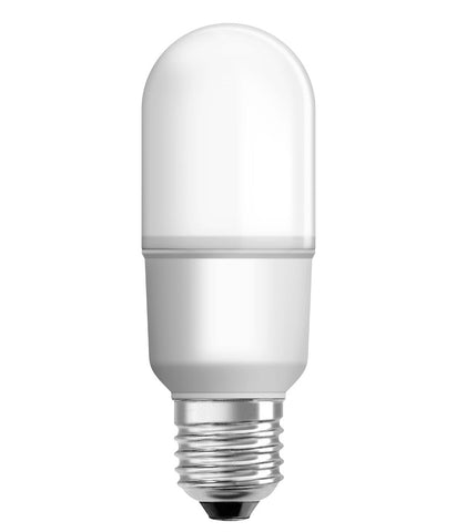 Osram LED Value Stick Bulb E27 Edison Screw