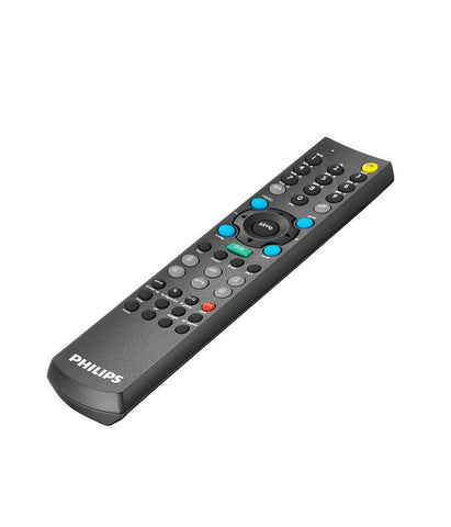 Philips Lighting Actilume Remote Control