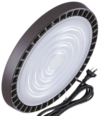 Philips Coreline GreenPerform LED High Bay 115W