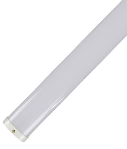 Philips Indoor LED Batten 44W - Battery Backup