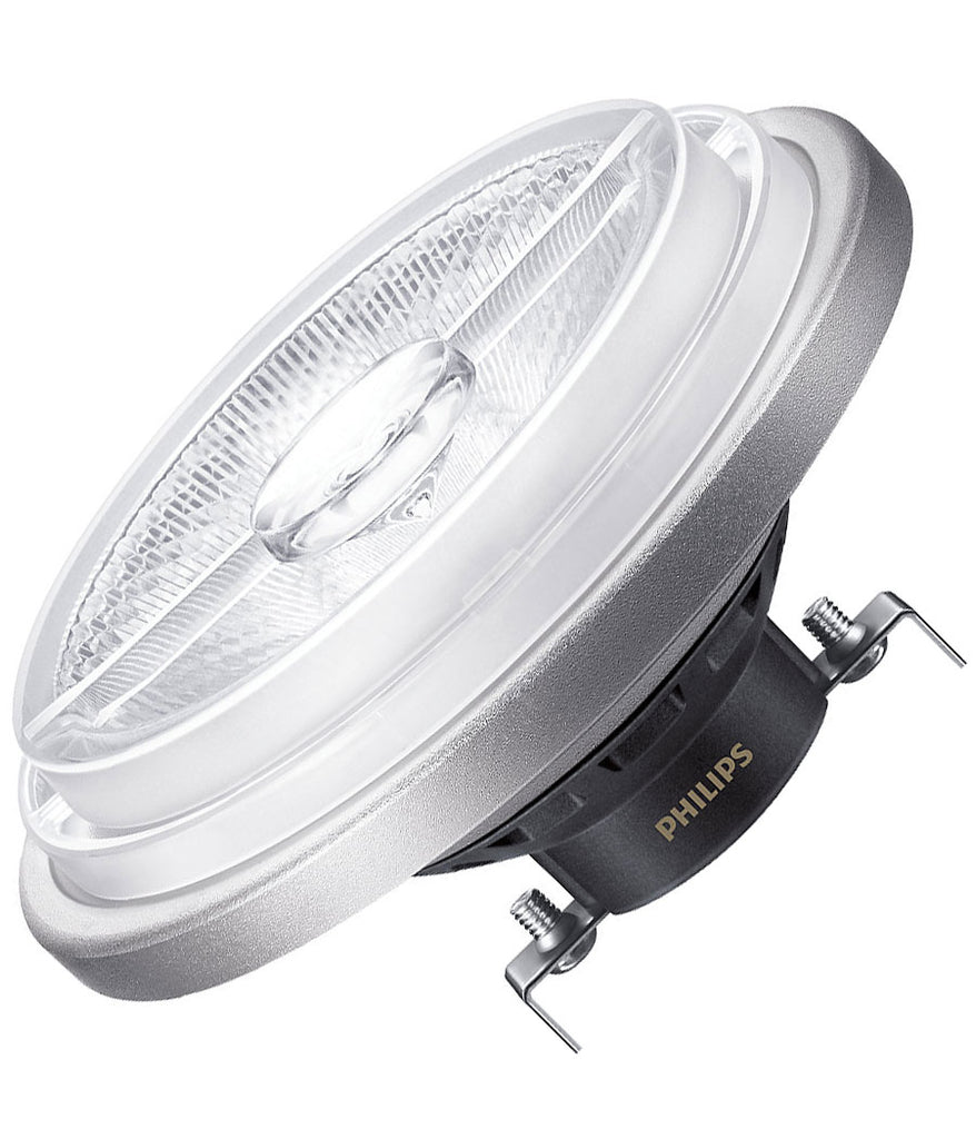 Philips Master LED AR111 20W Dimmable