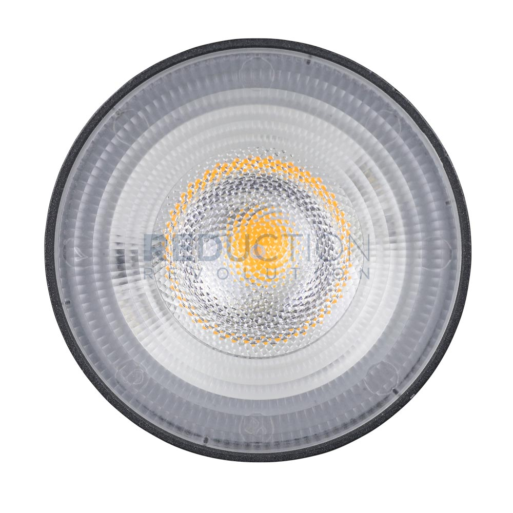 Best Halogen Downlight Light Bulb