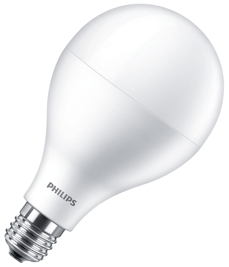 Philips LED Bulb E40 Giant Edison Screw 40W