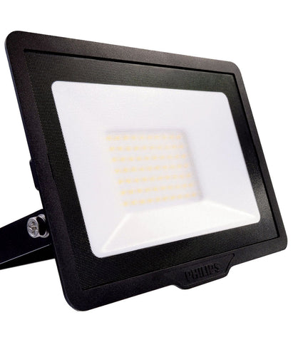 Philips Essential LED Flood Light