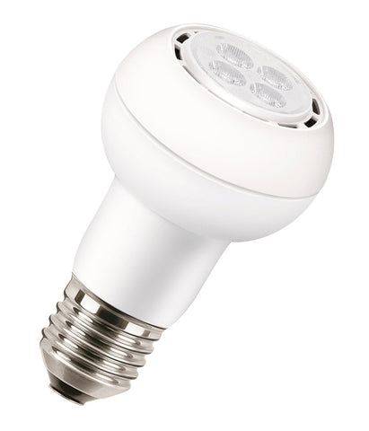Philips LED R63 5W Dimmable