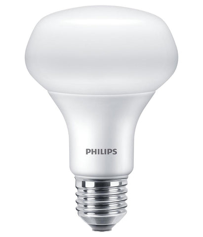 Philips LED R80 10W Cool Daylight