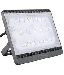 Philips SmartBright LED Flood Light
