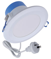 Philips 90mm LED Downlight Fitting