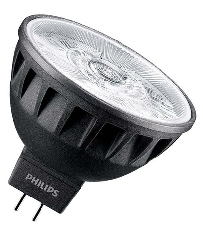 Philips Expert Colour LED MR16 (GU5.3) 7.2W Dimmable