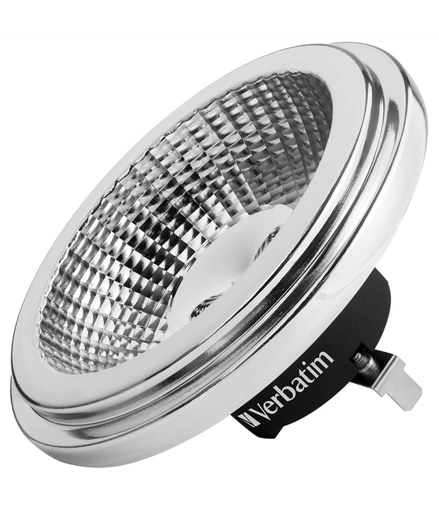 Verbatim LED AR111 (G53) 10W Dimmable