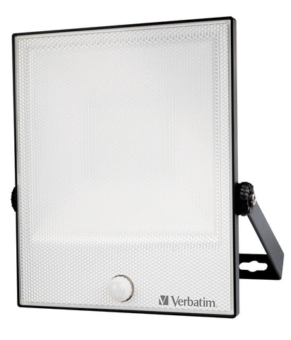 Verbatim Motion Sensor LED Floodlight