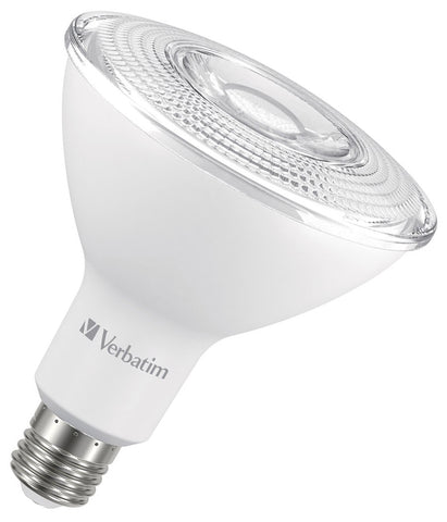 Verbatim PAR38 LED 18W Dimmable