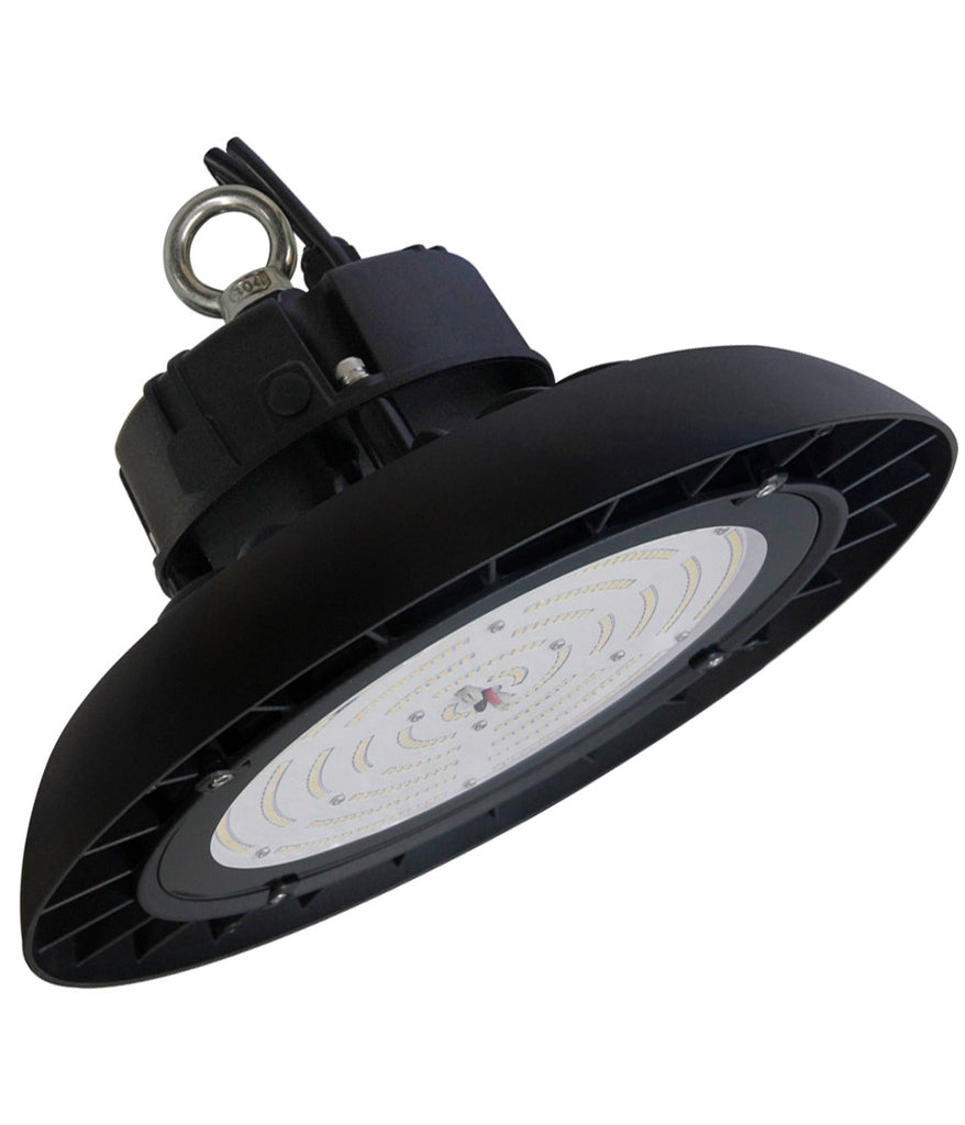 Verbatim UFO LED High Bay Dimmable