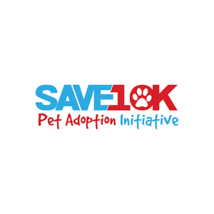 Doggie Style Pets Celebrates 10,000 Pet Adoptions Through Retail Locations