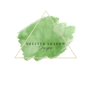 Shelter Shadow