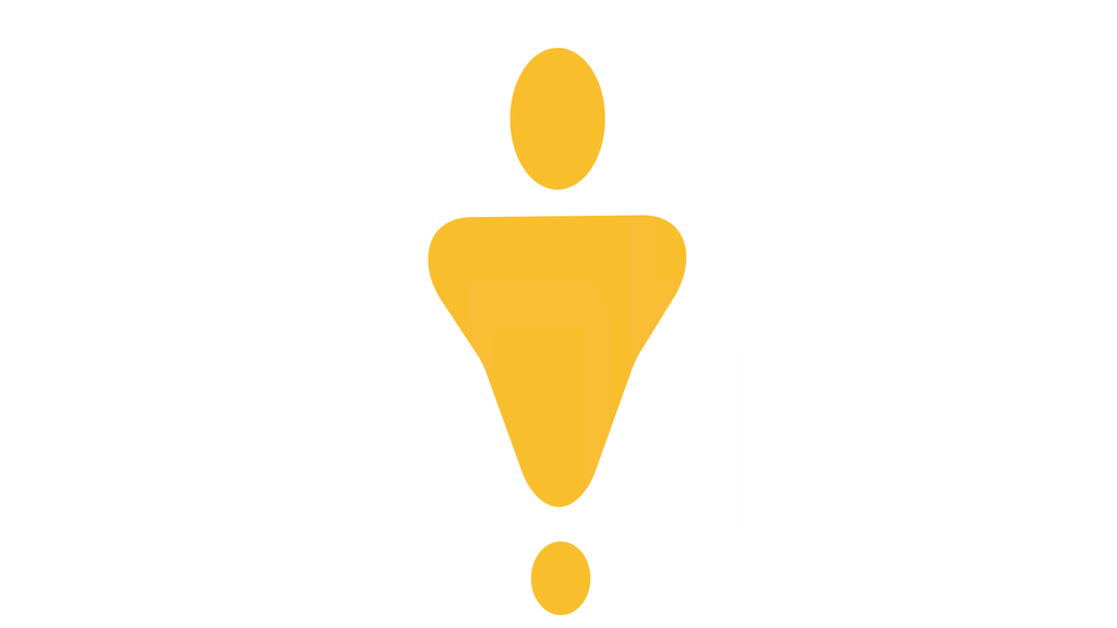 SoulCentric Apparel