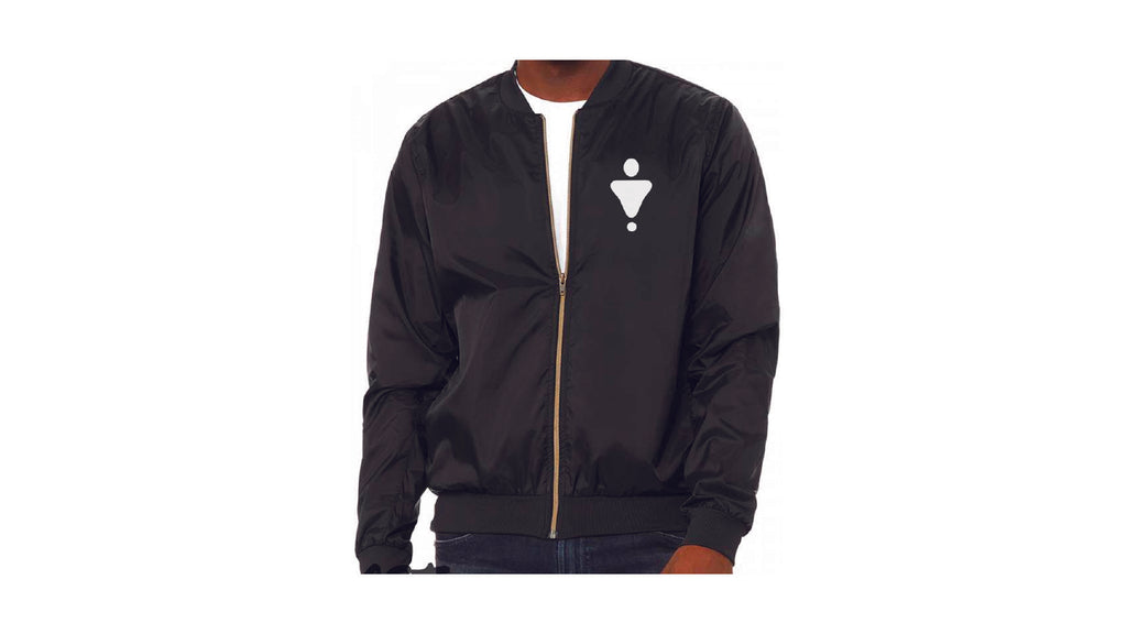 Soul Centric Bomber Jackets