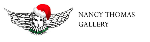 Nancy Thomas Gallery