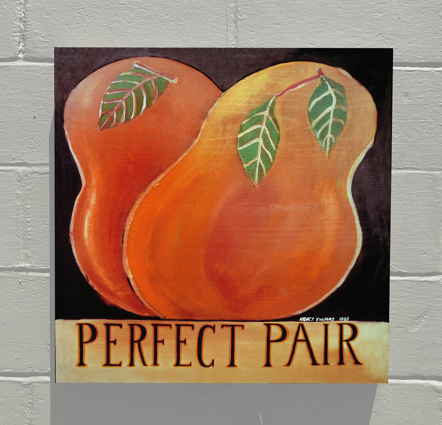 Gallery Grand - Perfect Pair