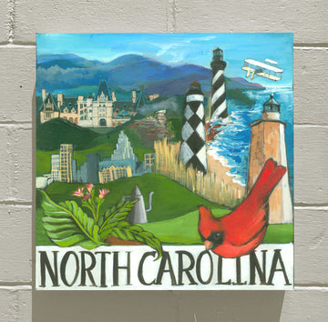 Gallery Grand - North Carolina - $50. OFF!