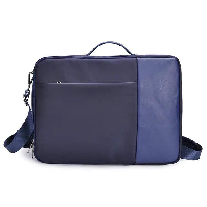 HB832 Men's Handbag - Bejewel