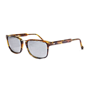 Stephen Alan SA559 Unisex fashion sunglass