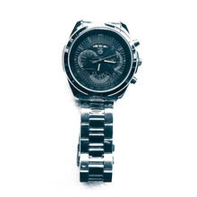 Load image into Gallery viewer, Tag Heuer TH973 men's chain watch - Bejewel