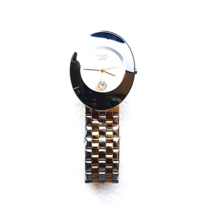 Rado RD890 unisex chain watch - Bejewel