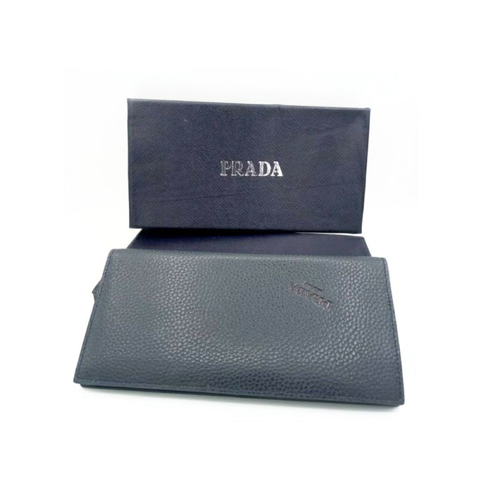 Prada PD340 Men's Fashion Purse - Bejewel