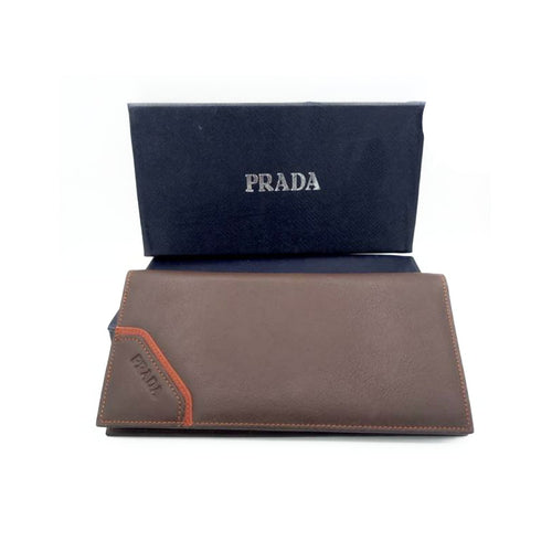 Prada UP535 Unisex Fashion Purse - Bejewel