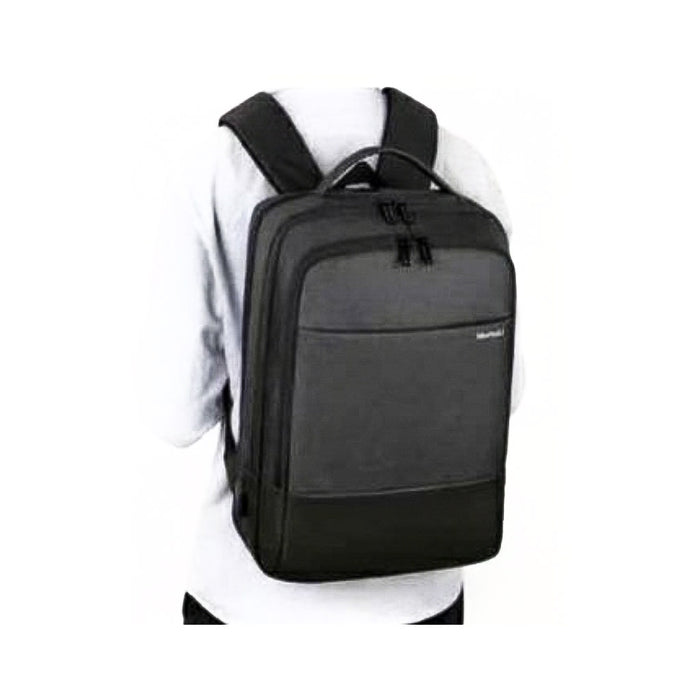 BP613 Unisex Backpack - Bejewel