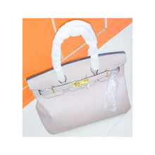 Load image into Gallery viewer, WB396 Women's Handbag - Bejewel