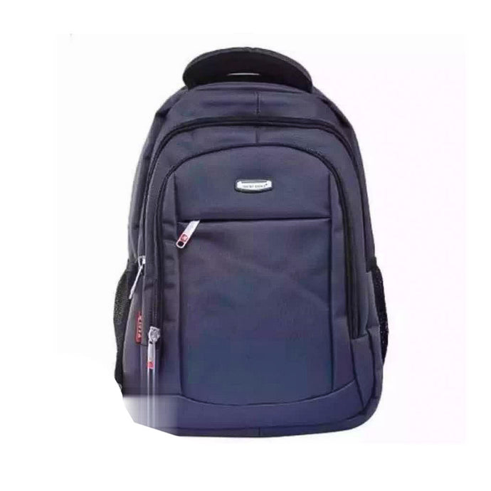 BP498 Unisex Laptop Backpack - Bejewel