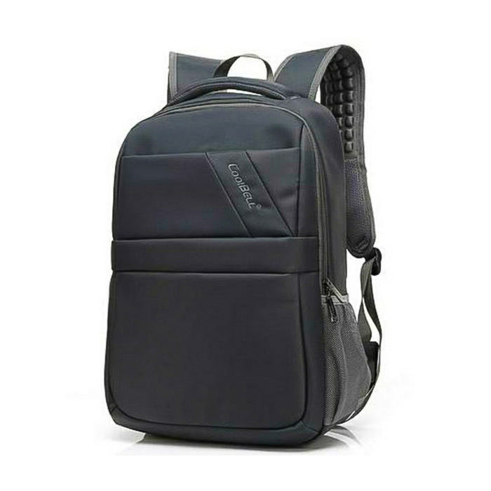 Coolbell BP810 Unisex Laptop Backpack - Bejewel