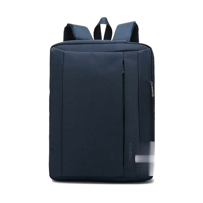 Coolbell BP975 Laptop Backpack - Bejewel