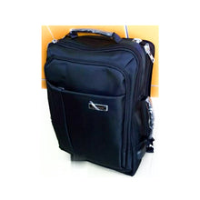 Load image into Gallery viewer, BP723 Travel Backpack - Bejewel