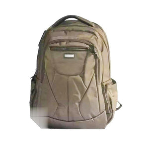 Tiroll BP907 Travel Backpack - Bejewel