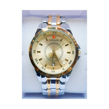 Load image into Gallery viewer, Look World LW499 Unisex Chain Watch - Bejewel