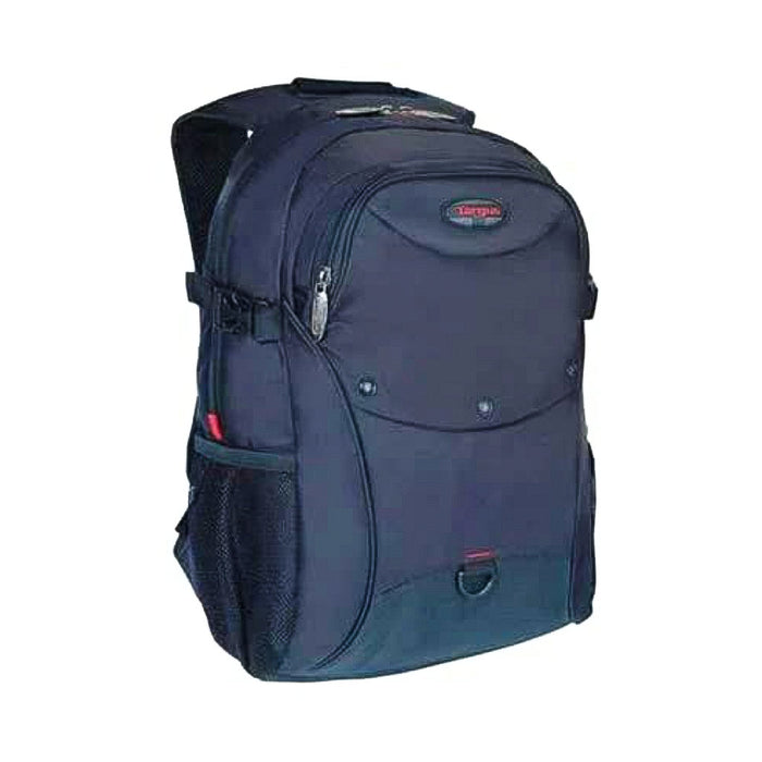 Targus BP513 Unisex Backpack - Bejewel