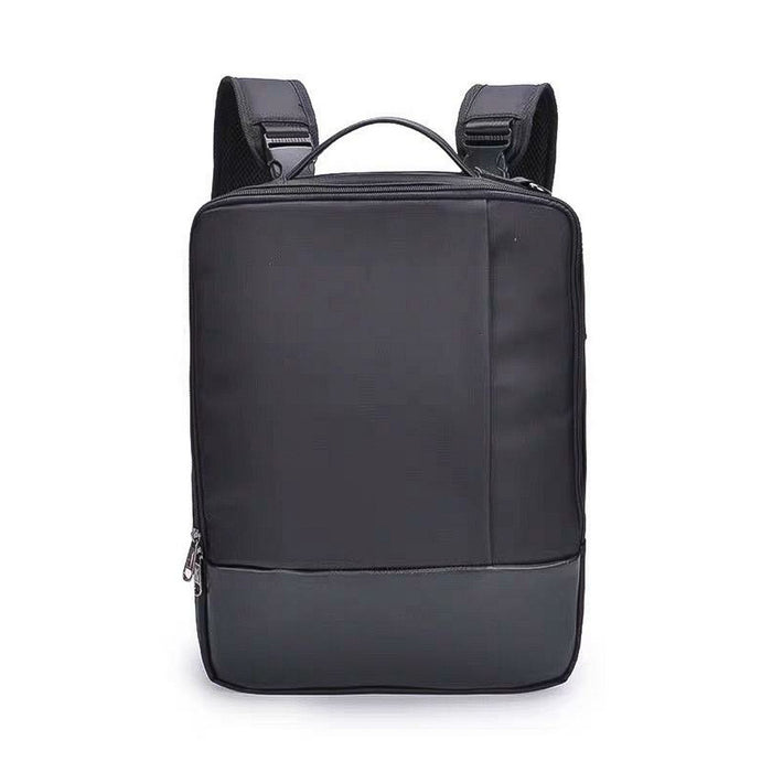 BP786 Unisex Backpack - Bejewel