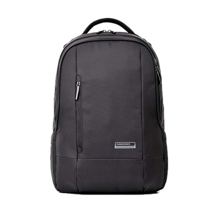 BP523 Unisex Laptop Backpack - Bejewel