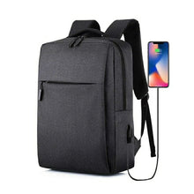 Load image into Gallery viewer, Coolbell BP166 Unisex Backpack - Bejewel