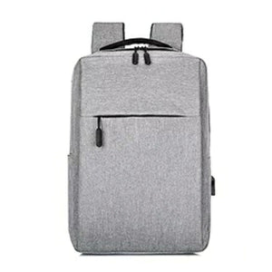 Coolbell BP166 Unisex Backpack - Bejewel