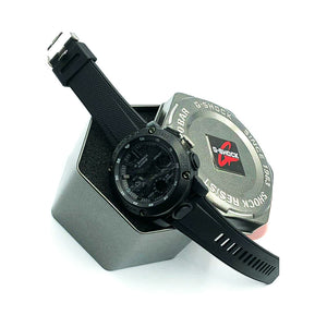 Casio G - Shock GS961 Men's Rubber Watch - Bejewel
