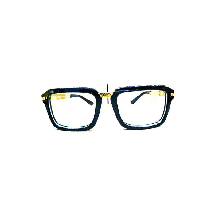 BB356 Unisex Fashion Sunglass - Bejewel