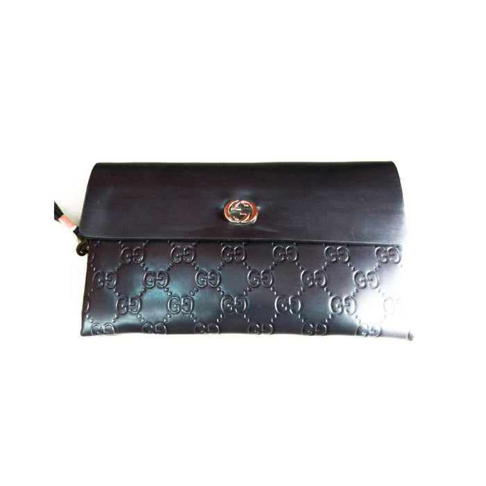 UP681 Men's Fashion Purse - Bejewel