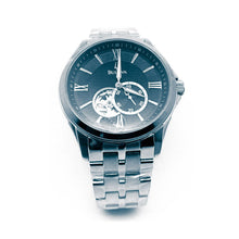 Load image into Gallery viewer, BL465 Automatic Chronograph - Men's Chain Watch - Bejewel
