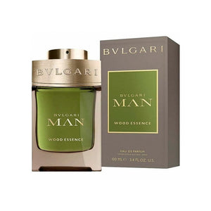 BG594 100ml Men's Fragrance Perfume - Bejewel