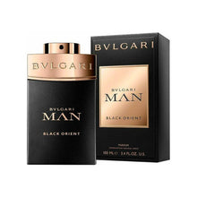 Load image into Gallery viewer, BG594 100ml Men's Fragrance Perfume - Bejewel