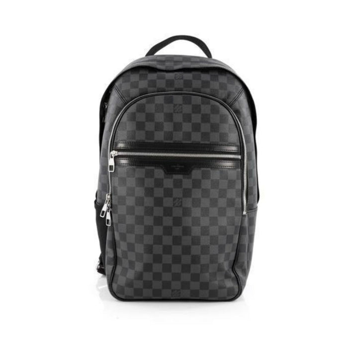BP585 Unisex Fashion Backpack - Bejewel